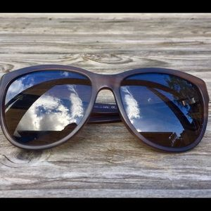 Maui Jim Ailana Sunglasses
